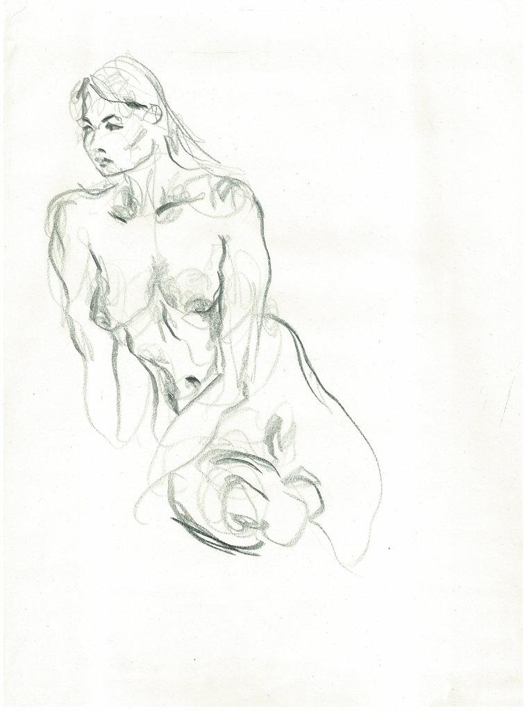 figura-humana-1.jpg