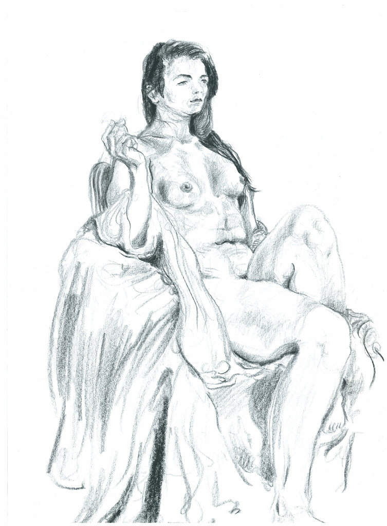 figura-humana-2.jpg